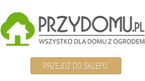 www.przydomu.pl