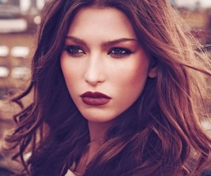 Deep-Lipstick