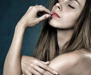 paramedyczny makijaż