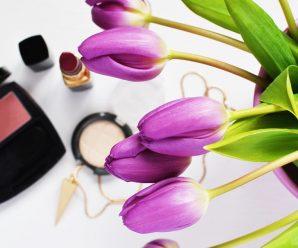czynniki rakotwórcze w kosmetykach