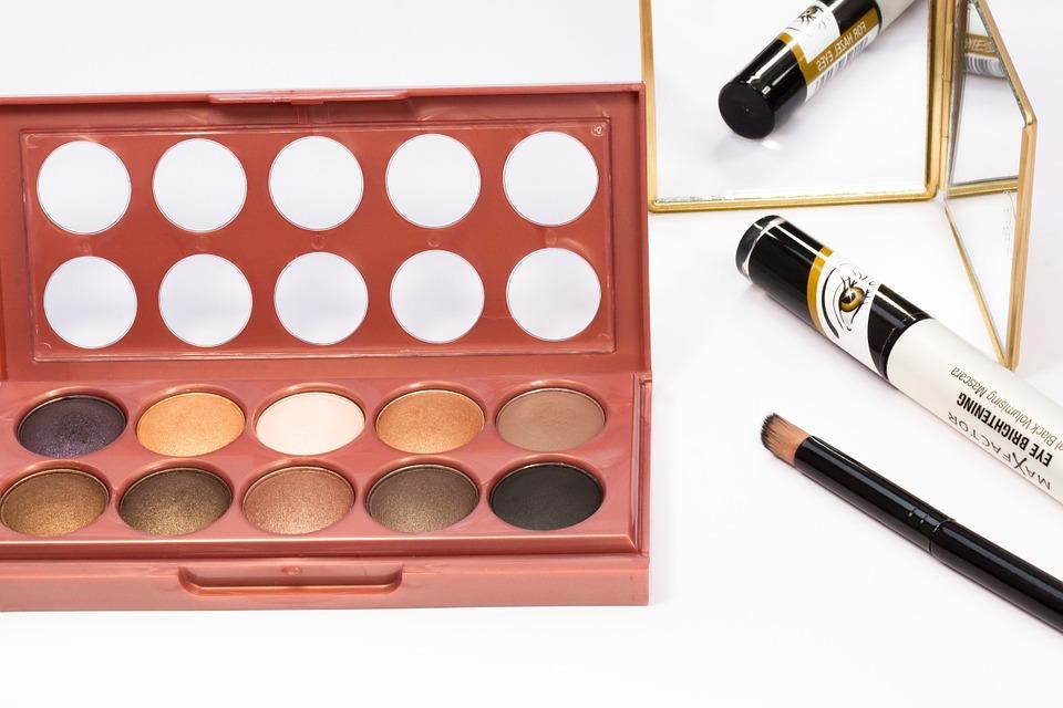jak wybrać eyeliner