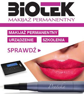 www.biotekpolska.pl